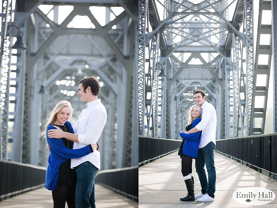 Emily Hall Photography - Albany Senior Pictures-9390.jpg