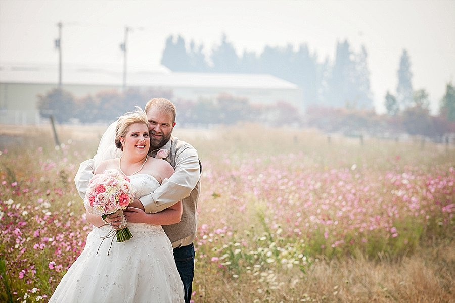 Wooden Shoe Tulip Farm Wedding-274.jpg