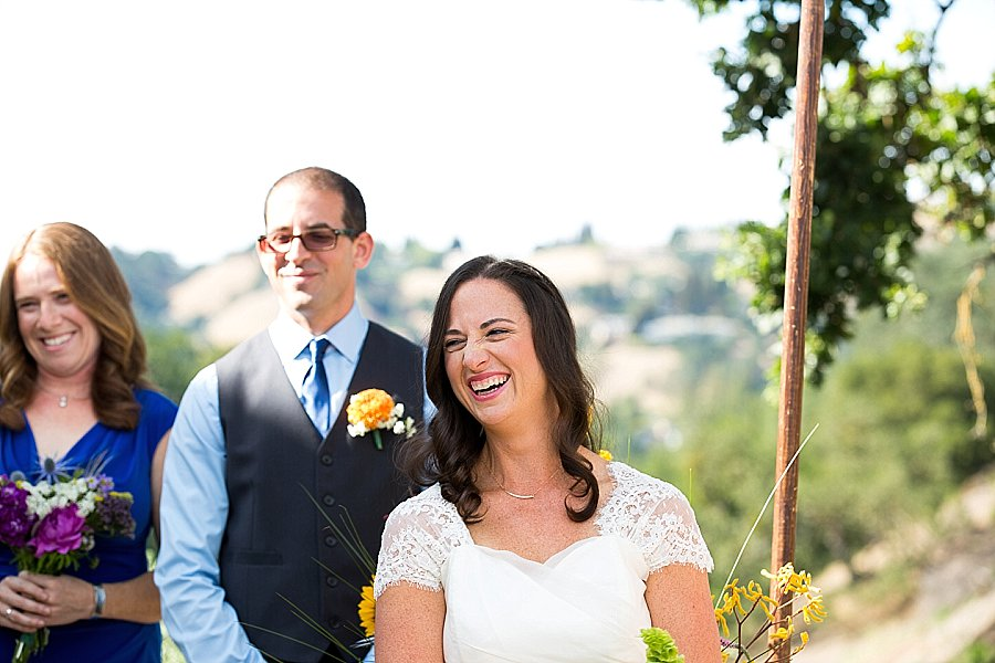 Emily Hall Photography - San Fransisco Wedding Photographer-4690.jpg