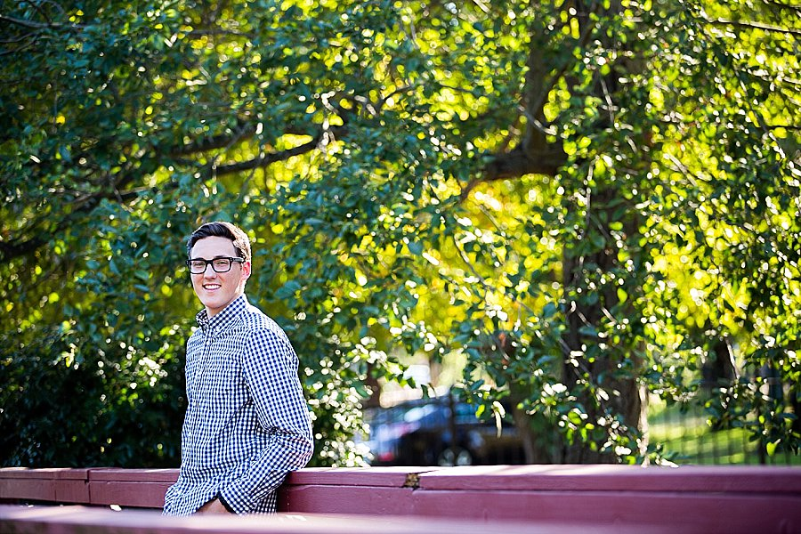 Santiam Christian Senior Portraits-3599.jpg