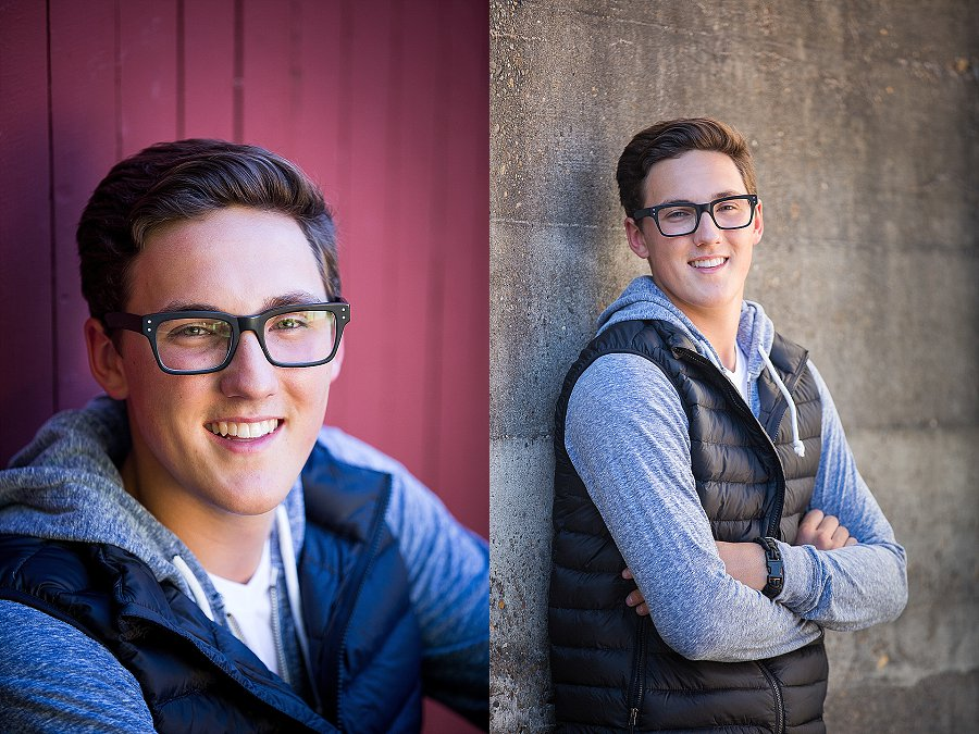 Santiam Christian Senior Portraits-3653.jpg