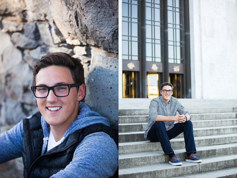 Santiam Christian Senior Portraits-3740.jpg