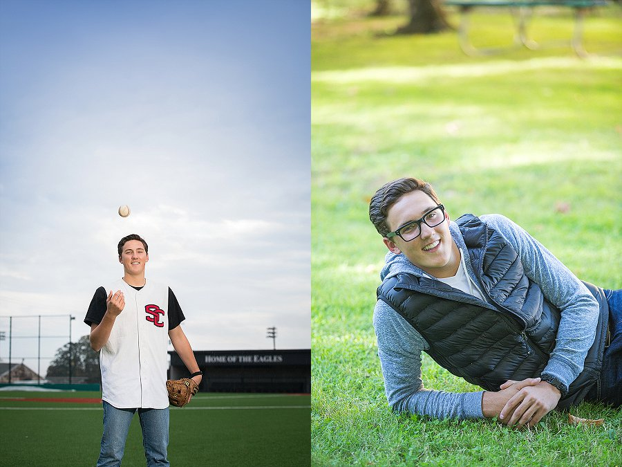 Santiam Christian Senior Portraits-6697.jpg