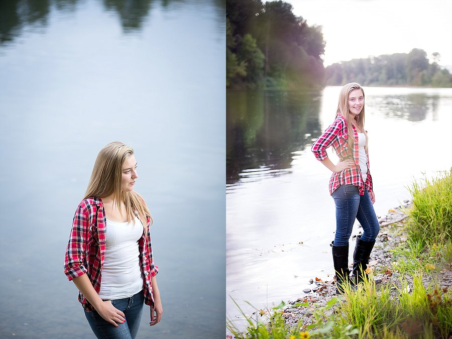 South Albany Senior Portraits-18.jpg