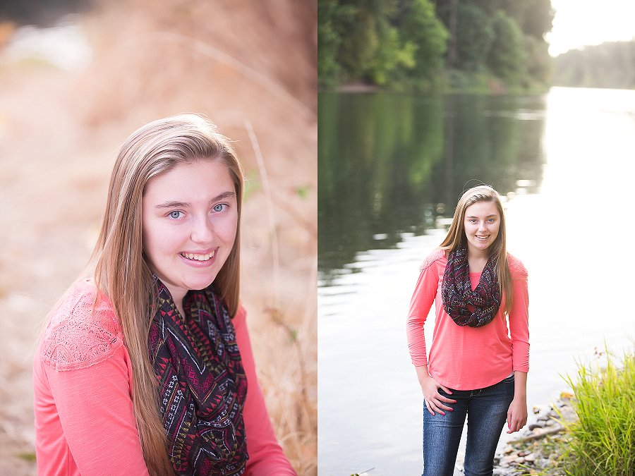 South Albany Senior Portraits-43.jpg