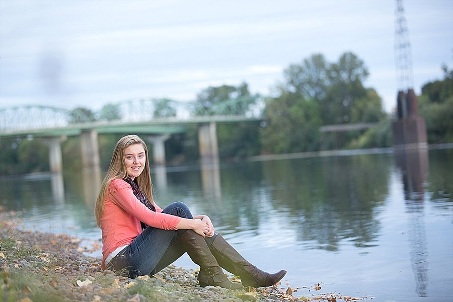 South Albany Senior Portraits-2029.jpg