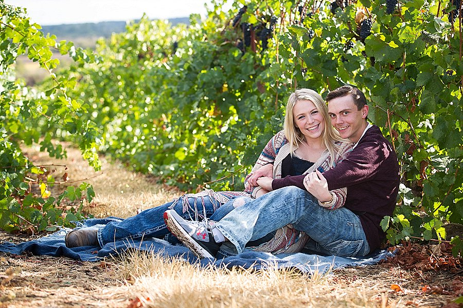 Salem Engagement Photos-9411.jpg