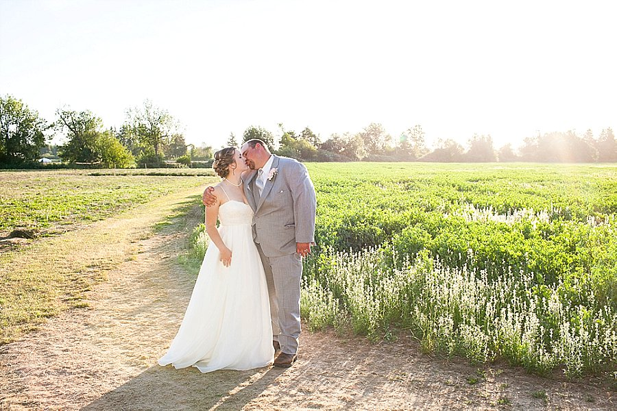 Yellow Gold Farm Wedding-9985.jpg