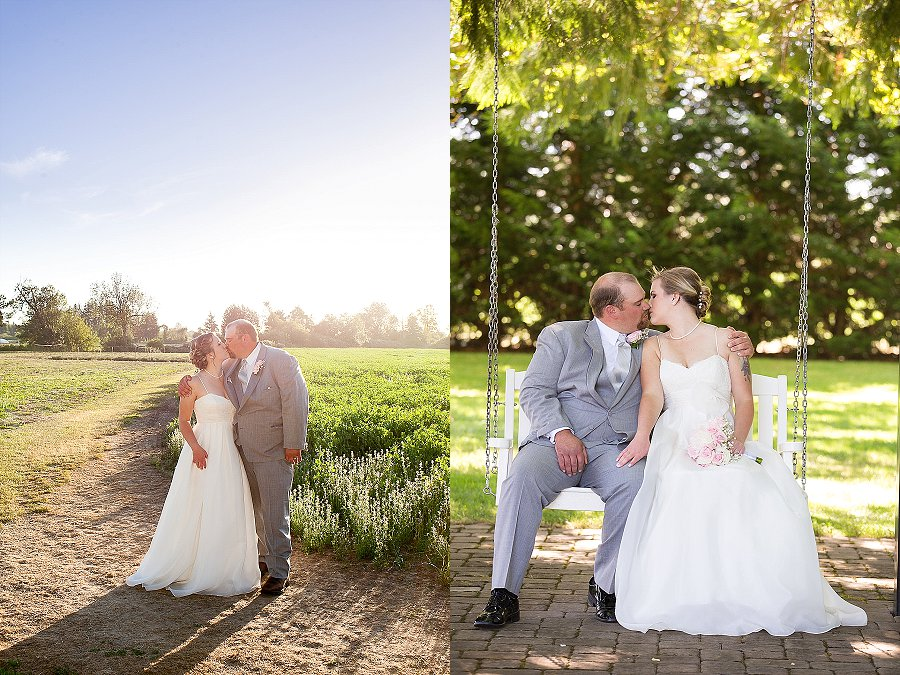 Yellow Gold Farm Wedding-9984.jpg
