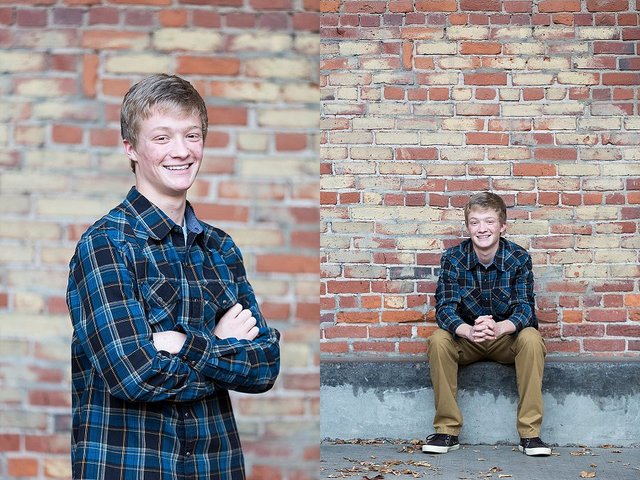 Santiam Christian Senior Portraits-6232.jpg