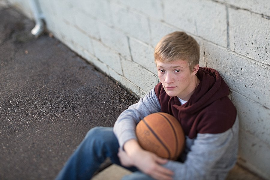 Santiam Christian Senior Portraits-6442.jpg
