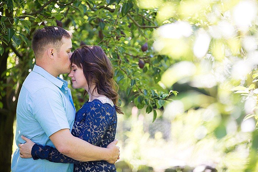 Greshan Engagement Photographer-4109.jpg