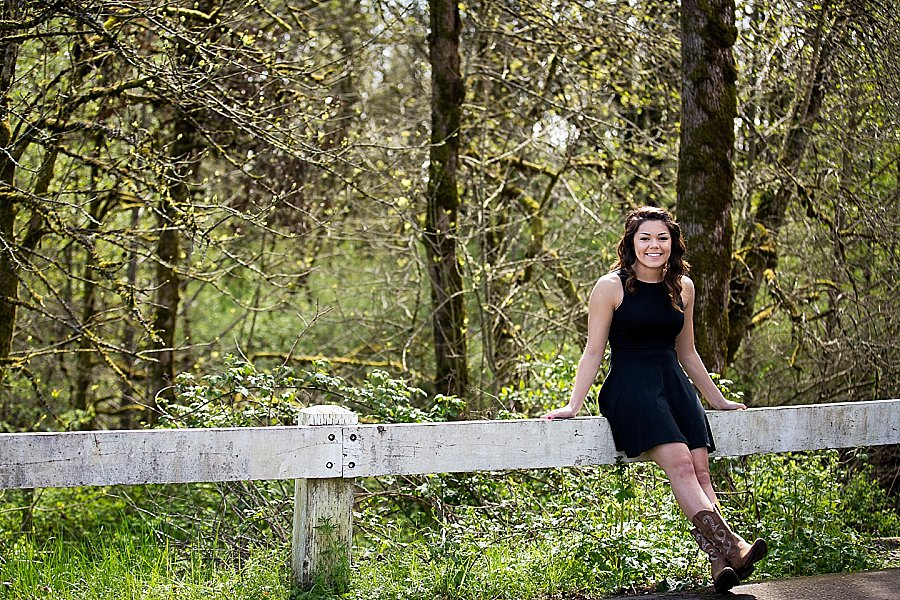 Corvallis High School Photographer-0160.jpg