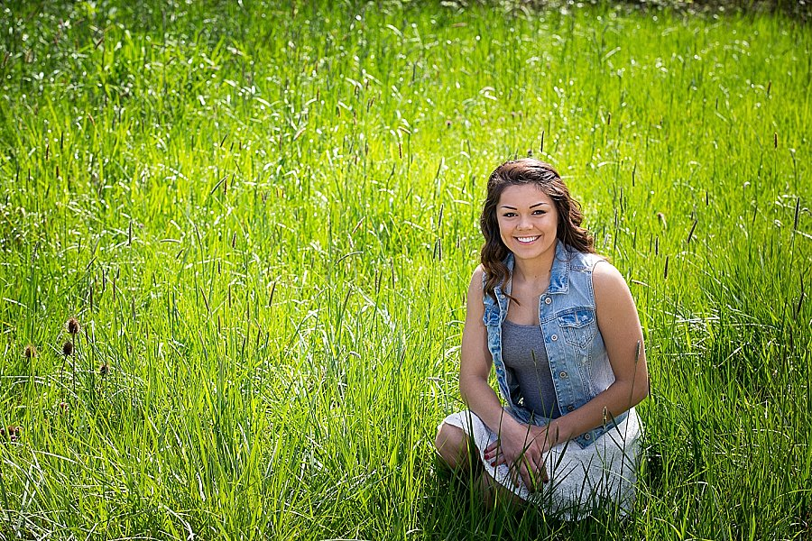 Corvallis High School Photographer-0218.jpg