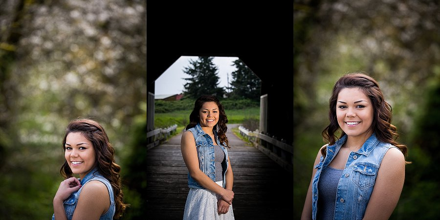 Corvallis High School Photographer-0254.jpg