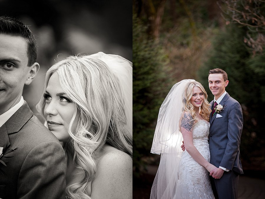 Abernathy Winter Wedding -2-9.jpg