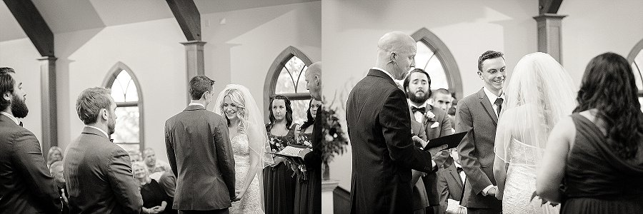 Abernathy Winter Wedding -2-10.jpg