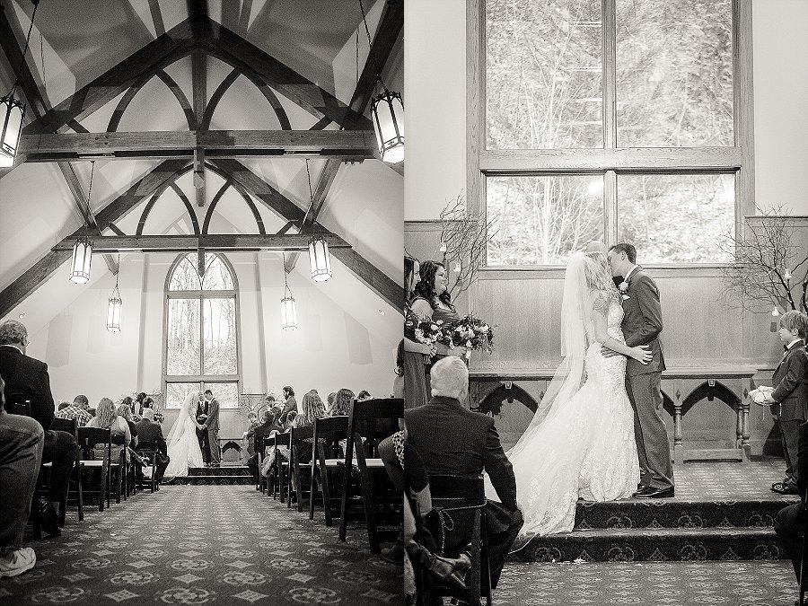 Abernathy Winter Wedding -2-12.jpg