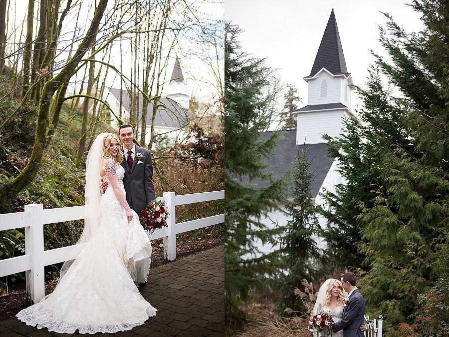 Abernathy Winter Wedding -5800.jpg