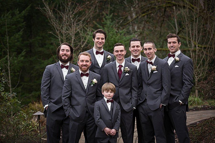 Abernathy Winter Wedding -5995.jpg
