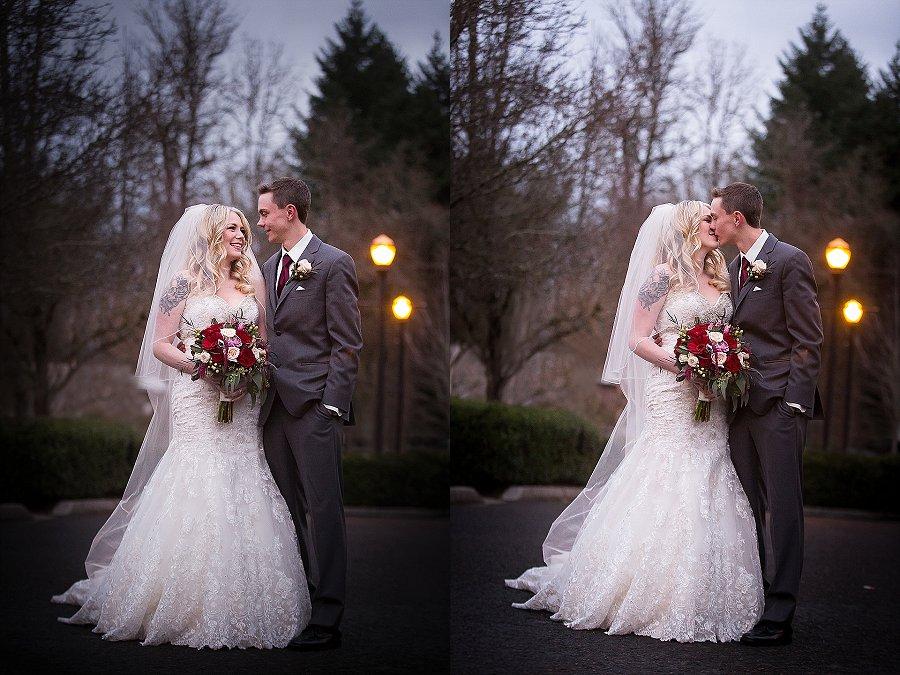 Abernathy Winter Wedding -6204.jpg