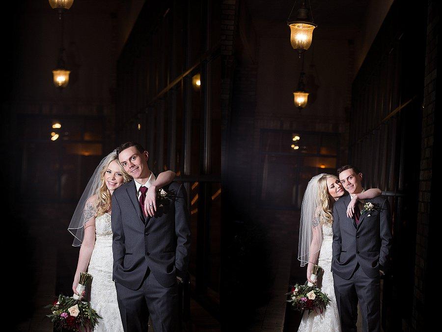 Abernathy Winter Wedding -6220.jpg