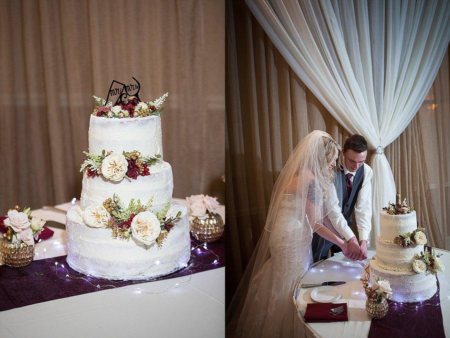 Abernathy Winter Wedding -6242.jpg