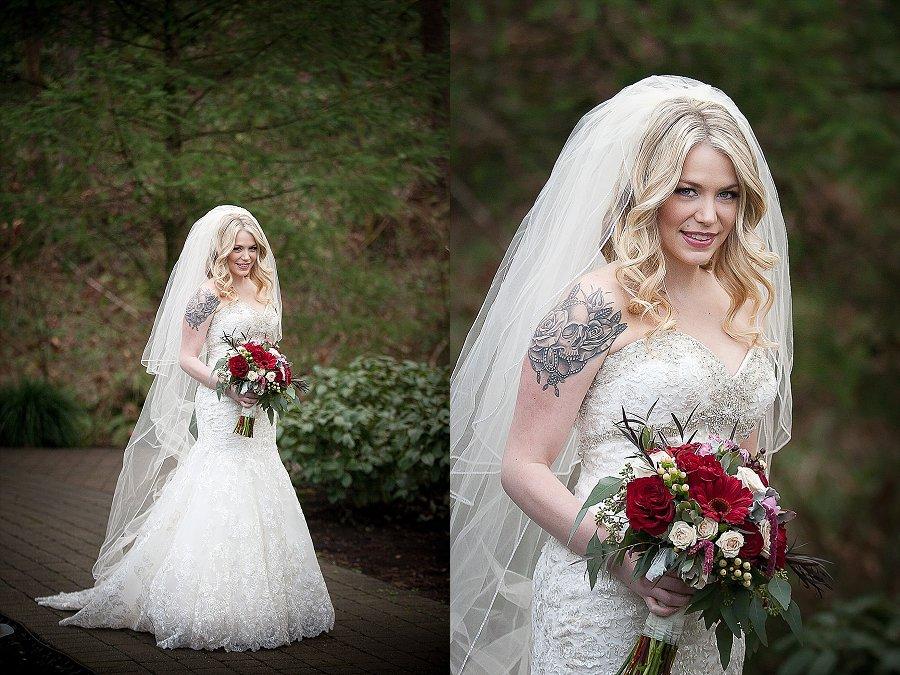 Abernathy Winter Wedding -8879.jpg