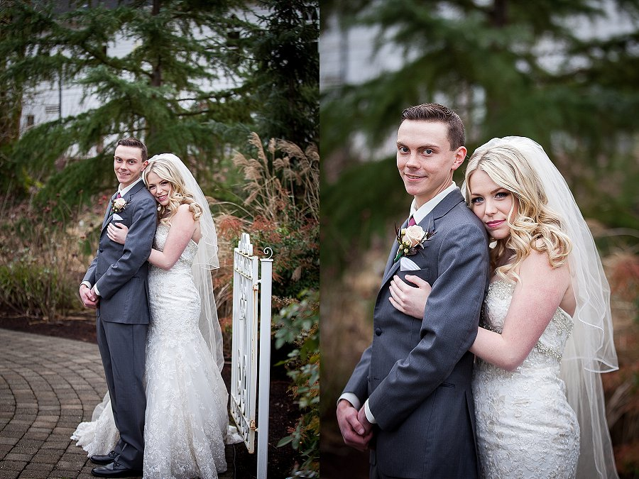 Abernathy Winter Wedding -8904.jpg