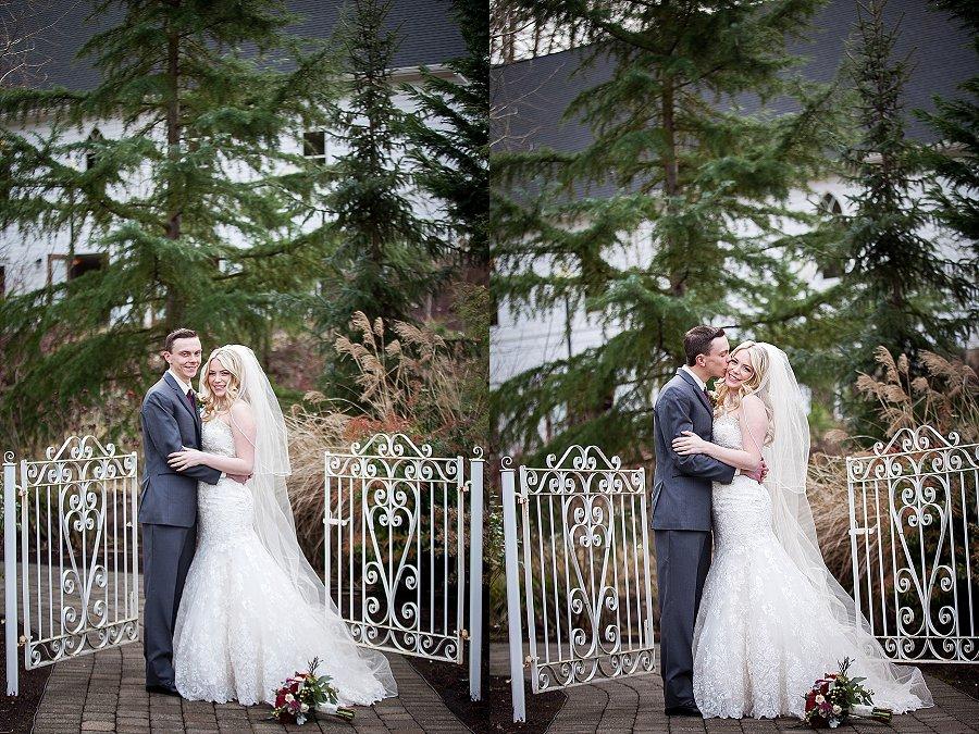 Abernathy Winter Wedding -8913.jpg