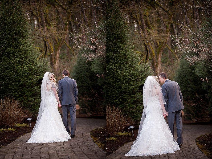 Abernathy Winter Wedding -9007.jpg