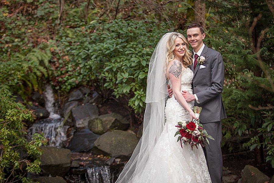 Abernathy Winter Wedding -9031.jpg