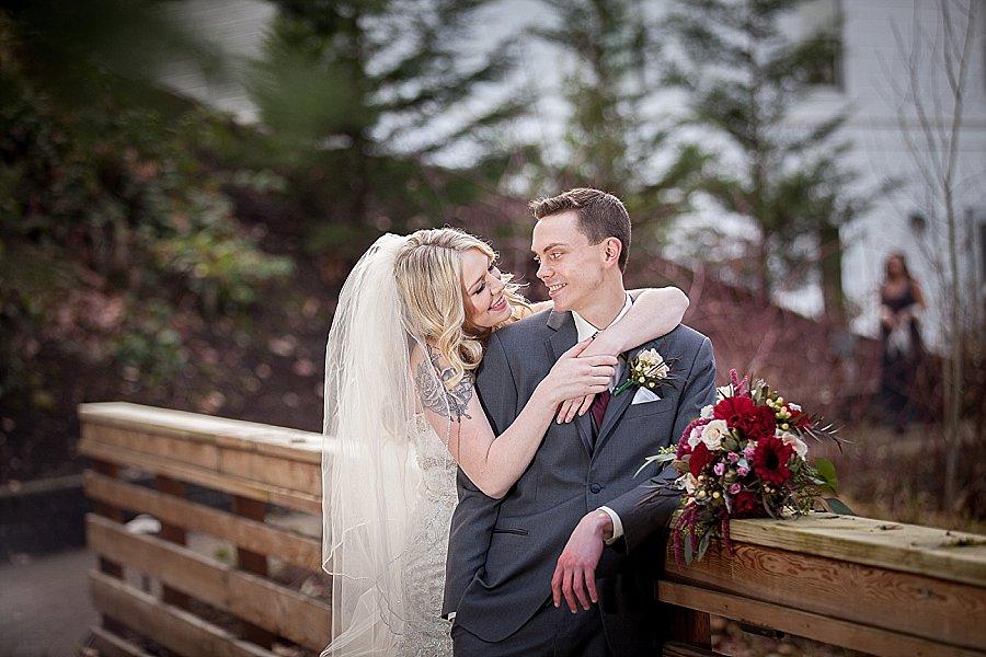 Abernathy Winter Wedding -9049.jpg