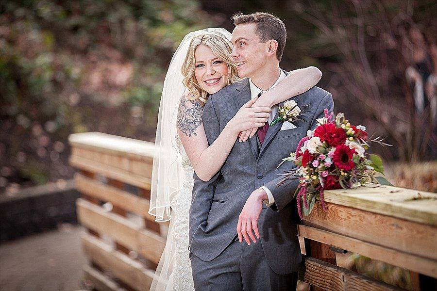 Abernathy Winter Wedding -9051.jpg