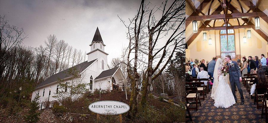 Abernathy Winter Wedding -9066.jpg