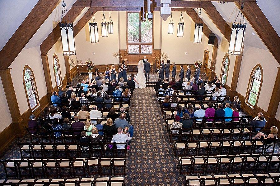 Abernathy Winter Wedding -9087.jpg
