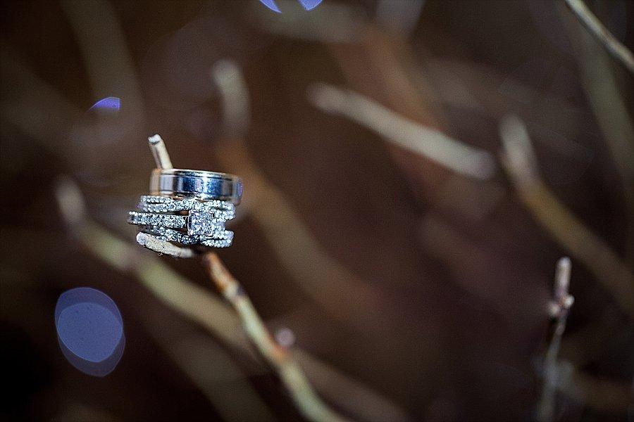 Abernathy Winter Wedding -9262.jpg