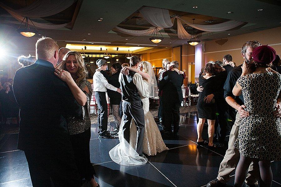 Abernathy Winter Wedding -9351.jpg