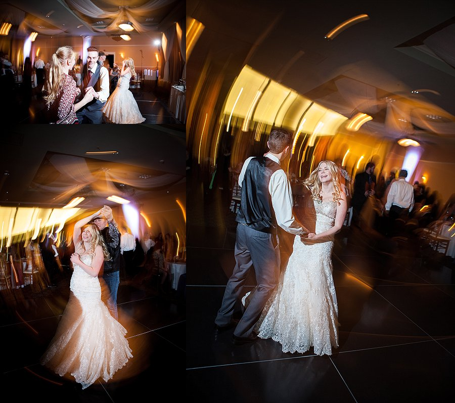 Abernathy Winter Wedding -9503.jpg