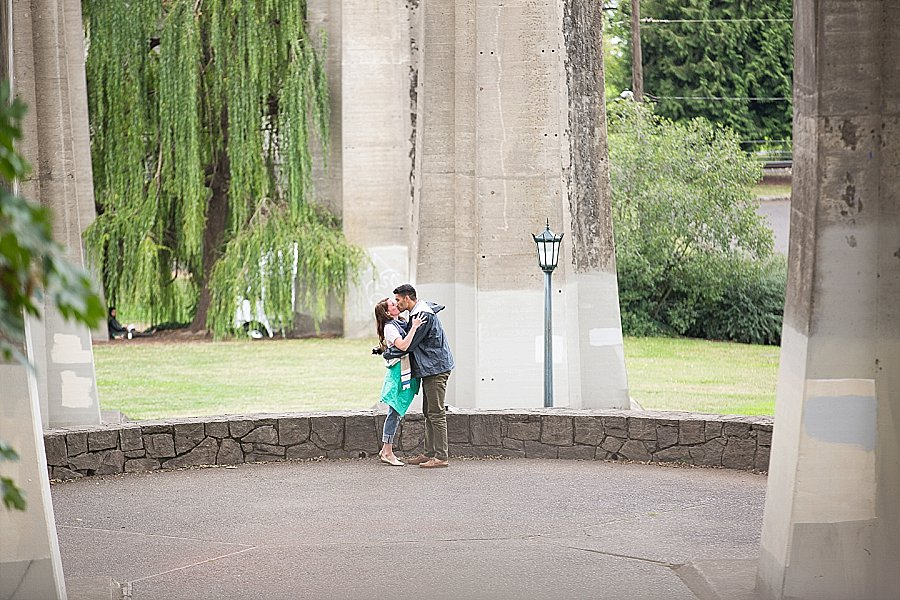 Emily Hall Photography - Willamette Valley Wedding Proposal-7383.jpg