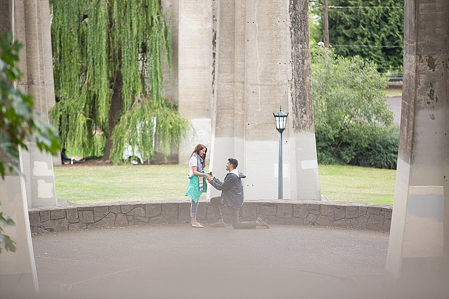 Emily Hall Photography - Willamette Valley Wedding Proposal-7380.jpg