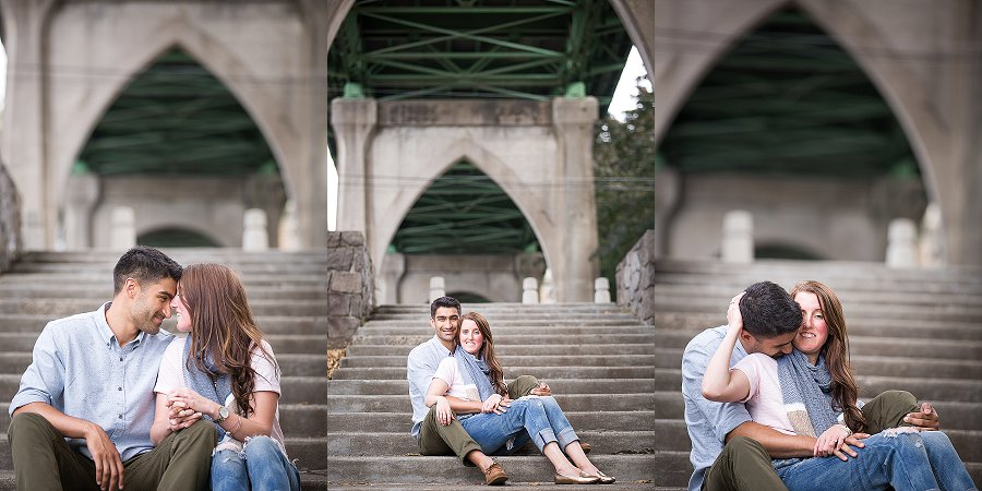Emily Hall Photography - Willamette Valley Wedding Proposal-7527.jpg