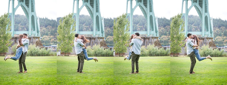Emily Hall Photography - Willamette Valley Wedding Proposal-7685.jpg