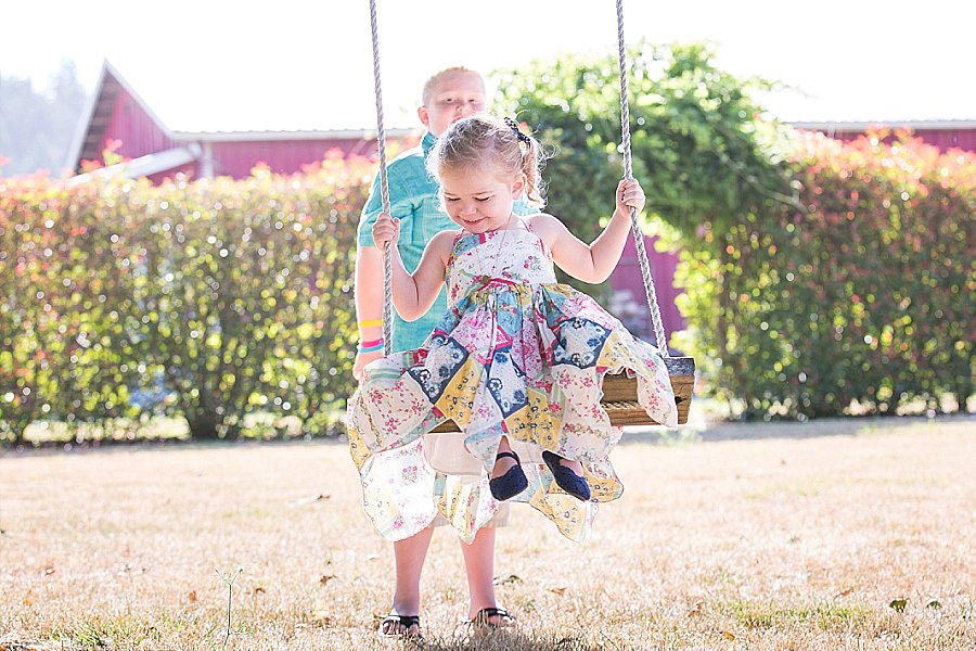 Salem Family Photographer - Emily Hall Photography-0213.jpg