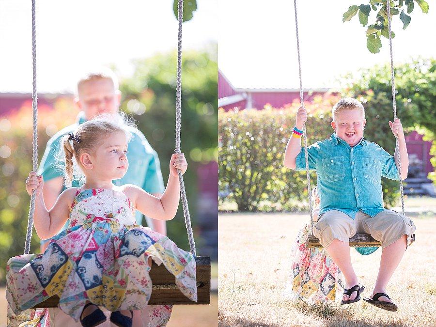 Salem Family Photographer - Emily Hall Photography-0221.jpg
