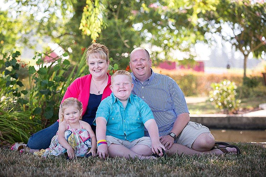 Salem Family Photographer - Emily Hall Photography-0156.jpg