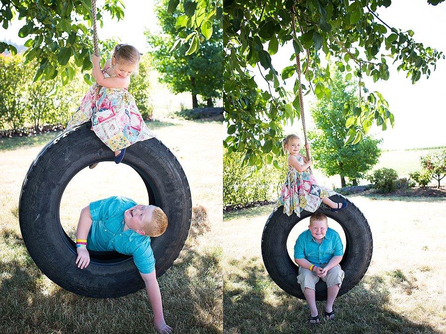 Salem Family Photographer - Emily Hall Photography-0327.jpg