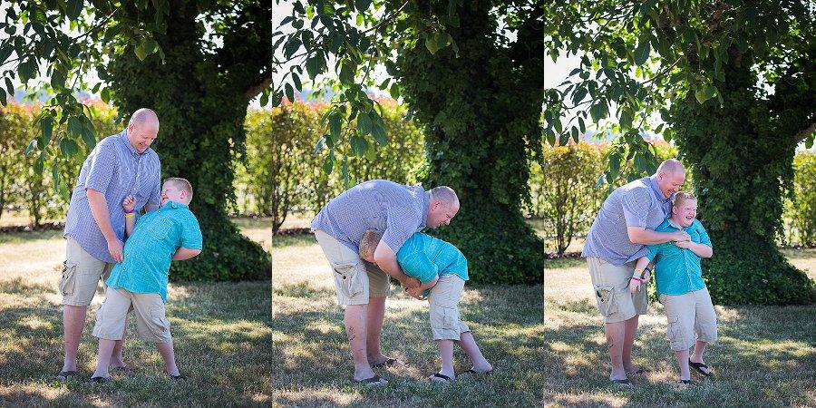 Salem Family Photographer - Emily Hall Photography-0377.jpg