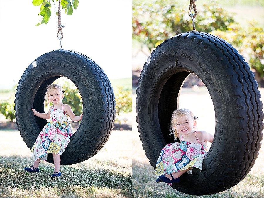 Salem Family Photographer - Emily Hall Photography-0386.jpg