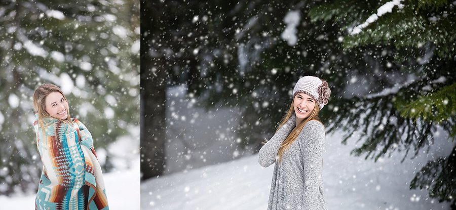 Corvallis Senior Portraits in the Snow-2-2.jpg